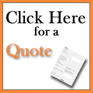 Track Services Inc. Quote